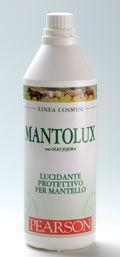 Mantolux da 1000ml