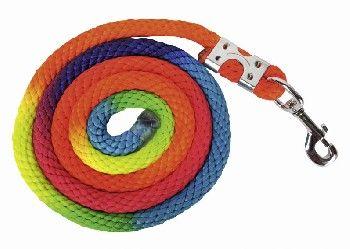 Lunghina multicolor