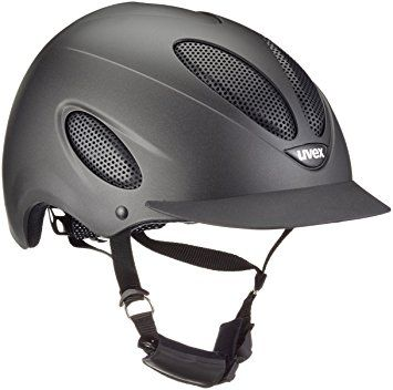 Casco Perfexxion adulto
