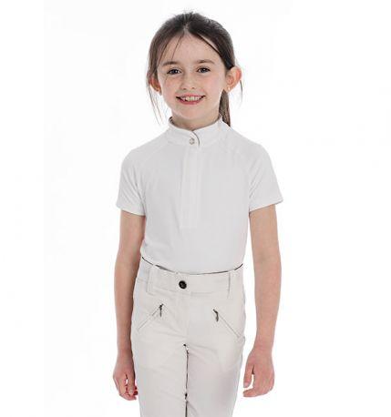 Maglia Sara bambina