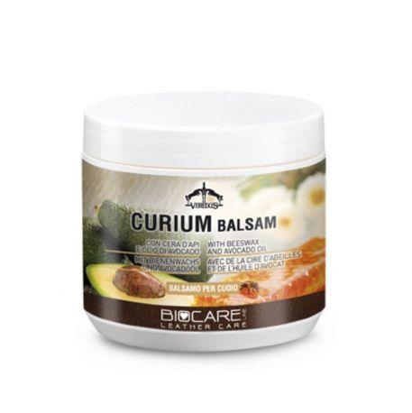 Curium Balsam da 500ml