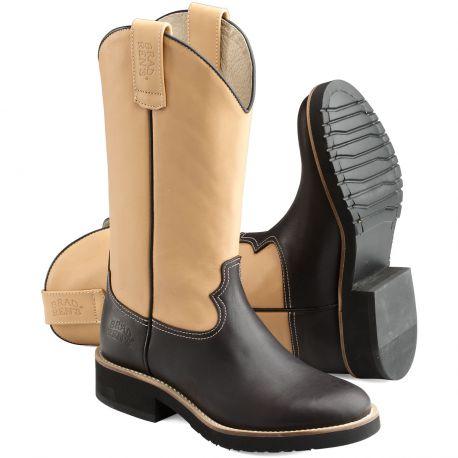 godere del prezzo di sconto sconto speciale di scarpe da