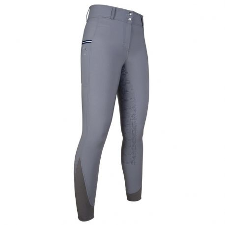 Pantaloni Comfort Flo