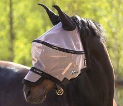 Maschera antimosche