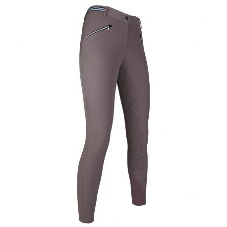 Pantaloni donna Tia