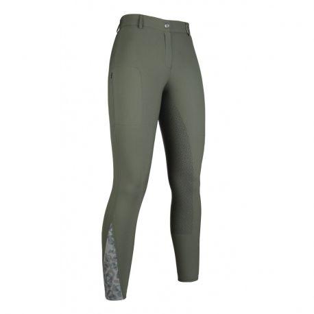 Pantaloni Survival