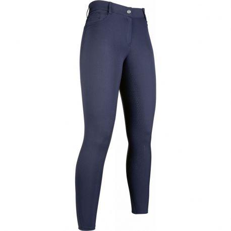 Pantaloni Sunshine silicone totale
