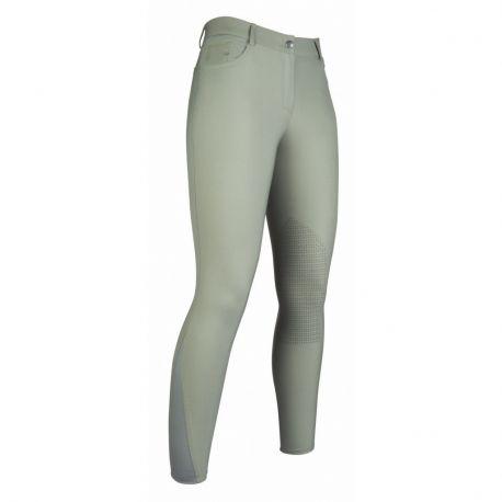 Pantaloni Sunshine silicone ginocchio
