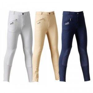 Pantaloni bambino/a