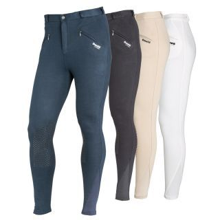 Pantaloni 4 stagioni