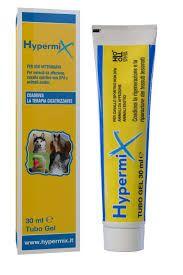 Hypermix da 30ml